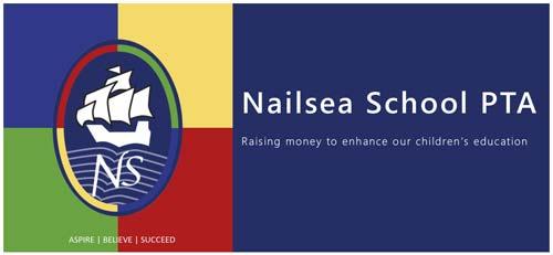 Nailsea School PTA