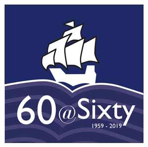 60@Sixty