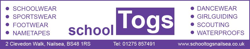School Togs
