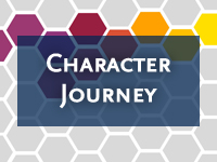 This image has an empty alt attribute; its file name is charajourney.jpg
