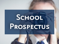 This image has an empty alt attribute; its file name is prospectus.jpg